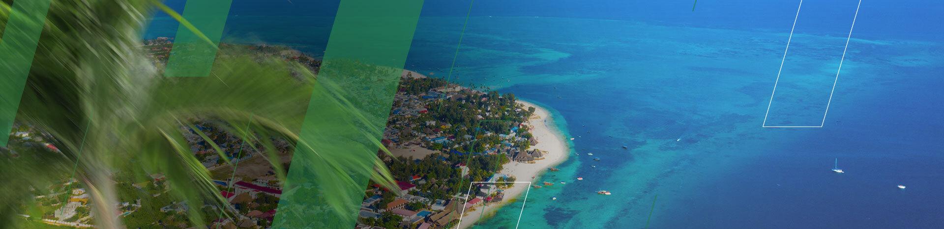 Euro 2020 - konkurs, Zanzibar