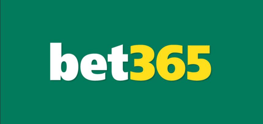 bet365 nie działa! gdzie grać zamiast bet365?