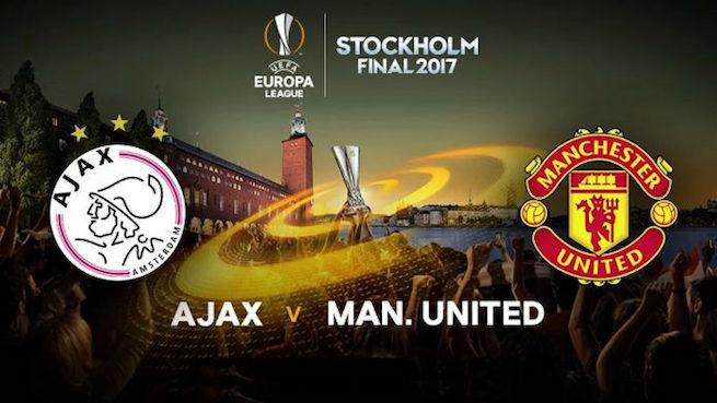 Ajax – Manchester Kursy Bukmacherskie