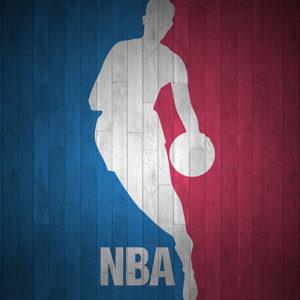 Cleveland Cavaliers – Golden State Warriors
