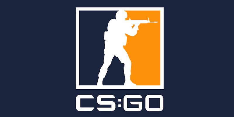 Obstawianie CS GO – LOL – Gdzie obstawiać?