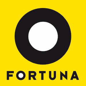 Fortuna na start – nowa akcja w punktach stacjonarnych