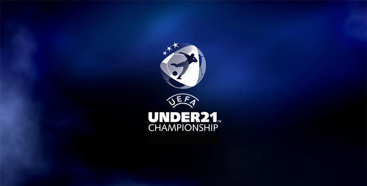 Hiszpania – Niemcy U21 – Kursy Bukmacherskie