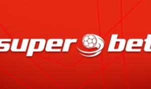 Superbet – nowy legalny bukmacher w Polsce
