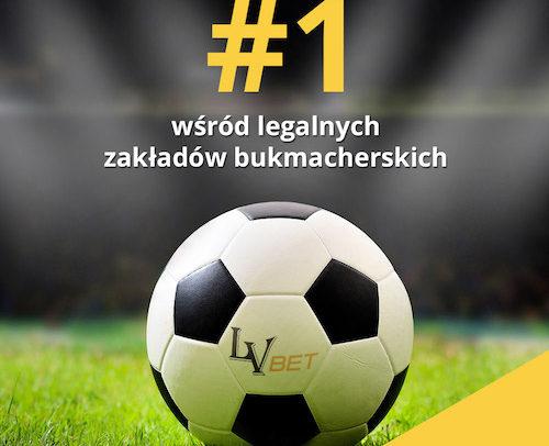 Liderzy rynku bukmacherskiego w Polsce