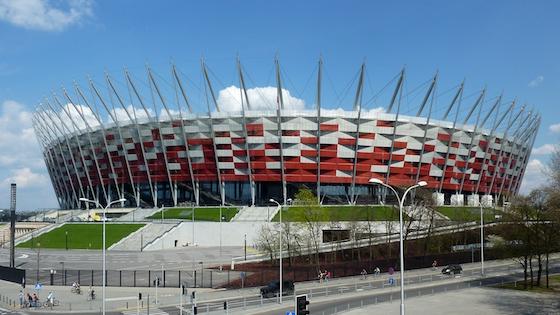 Polska – Urugwaj – Kursy Bukmacherskie