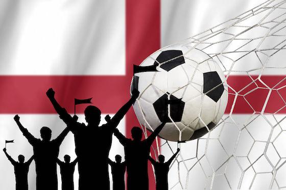 Postaw bez ryzyka na mecz Anglia vs. Brazylia