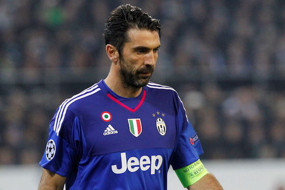 Postaw zakład bez ryzyka na Juventus