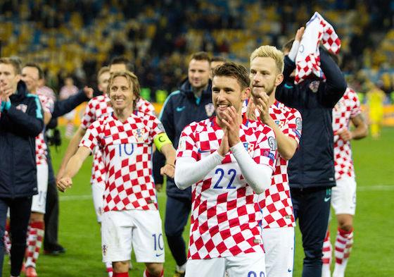 Chorwacja – Grecja – Kursy Bukmacherskie
