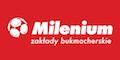 milenium kursy bukmacherskie