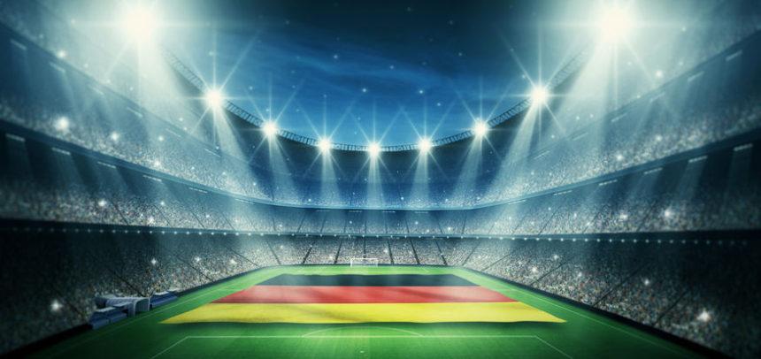 Niemcy – Francja – Kursy Bukmacherskie