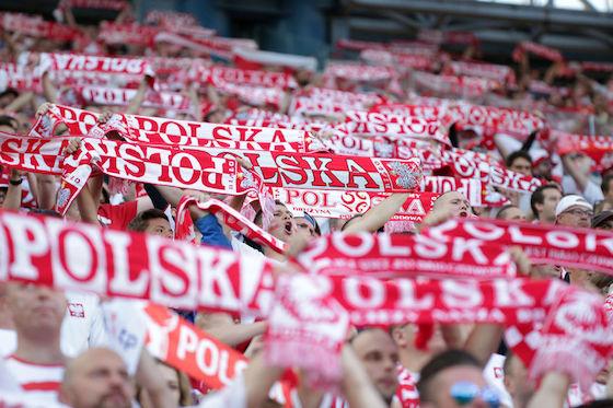 Polska – Meksyk – Kursy Bukmacherskie