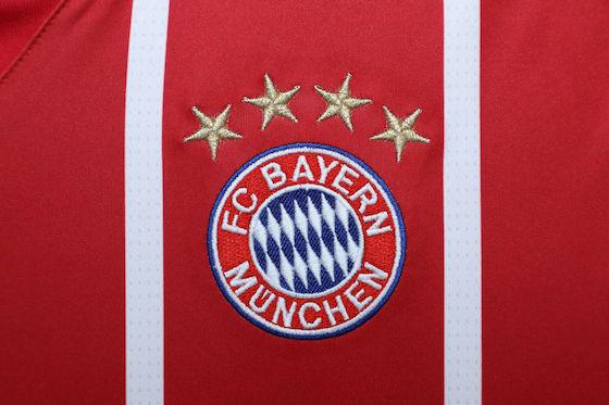Bayern Monachium – Paris Saint Germain: Kursy Bukmacherskie