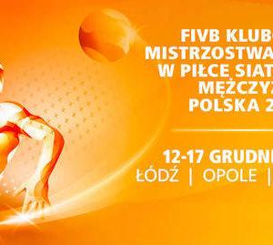FIVB Klubowe Mistrzostwa Świata 2017 faworyci bukmacherów