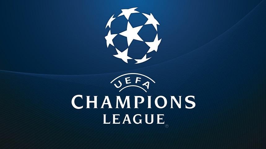 Obstawiaj bez ryzyka faworytów do awansu w 1/8 Ligi Mistrzów