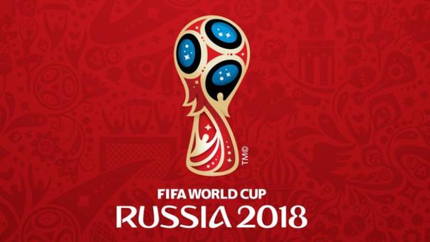 Mistrzostwa Świata Rosja 2018 – Faworyci Bukmacherów