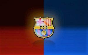 fc barcelona kursy