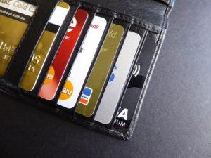 portfel elektroniczny