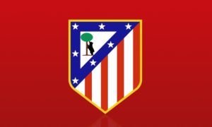 atletico madryt liga europy