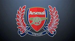 arsenal londyn liga europy