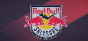 red bull salzburg liga europy