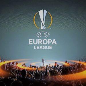 Olympique Marsylia – Atletico Madryt: Kursy na Finał LE