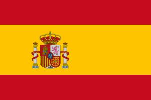 hiszpania mistrzostwa swiata2018