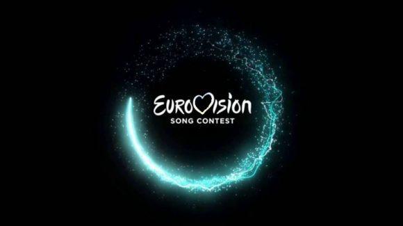Eurowizja 2018: Faworyci Bukmacherów