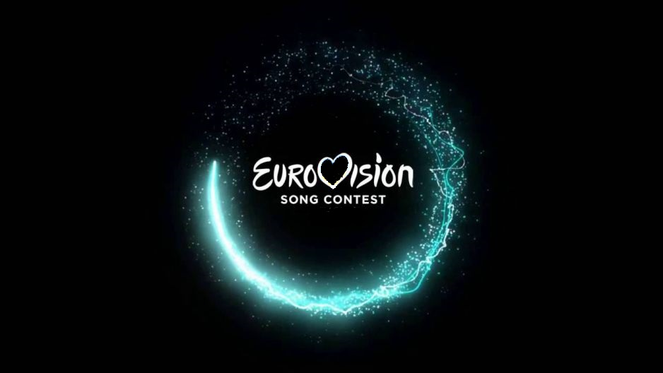 Postaw zakład na zwycięzcę Eurowizji