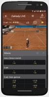 Aplikacja mobilna Fortuna