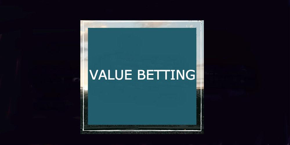 Jak obliczyć value betting u legalnych bukmacherów