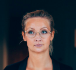 Anna Bielinska