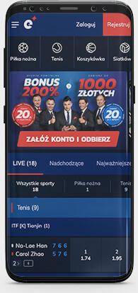 Etoto mobile