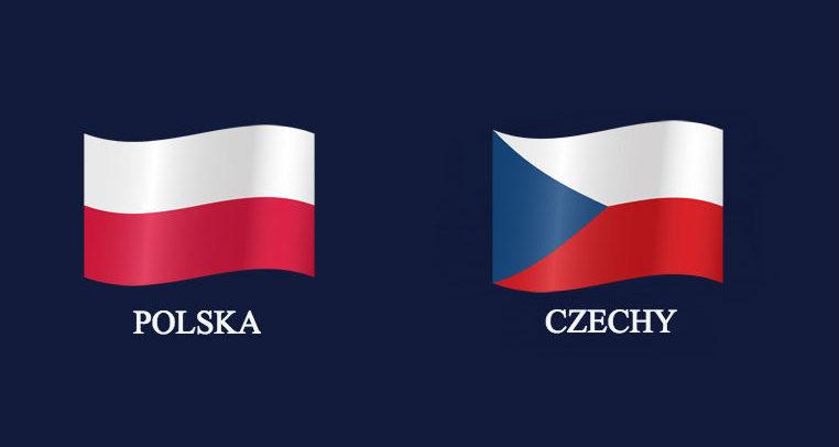 Polska – Czechy: Kursy bukmacherskie