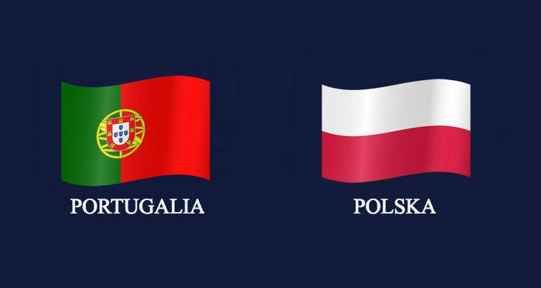Portugalia – Polska: Kursy bukmacherskie na Ligę Narodów