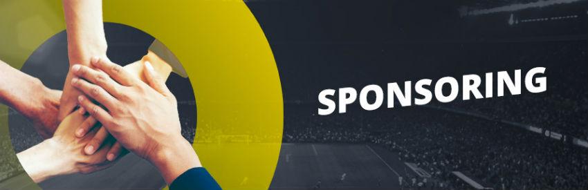 Nagroda dla bukmachera Fortuna - Mecenas Polskiego Sportu