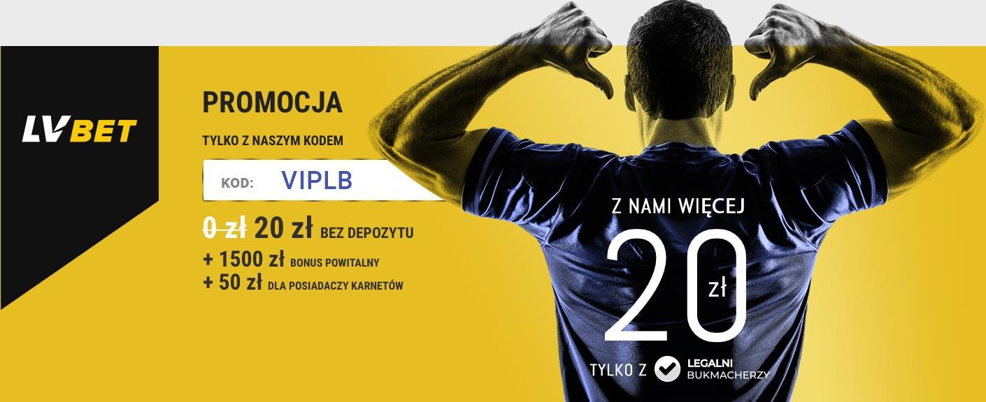 Chorwacja - Anglia: Kursy Bukmacherskie MŚ 2018 + Bonusy ...