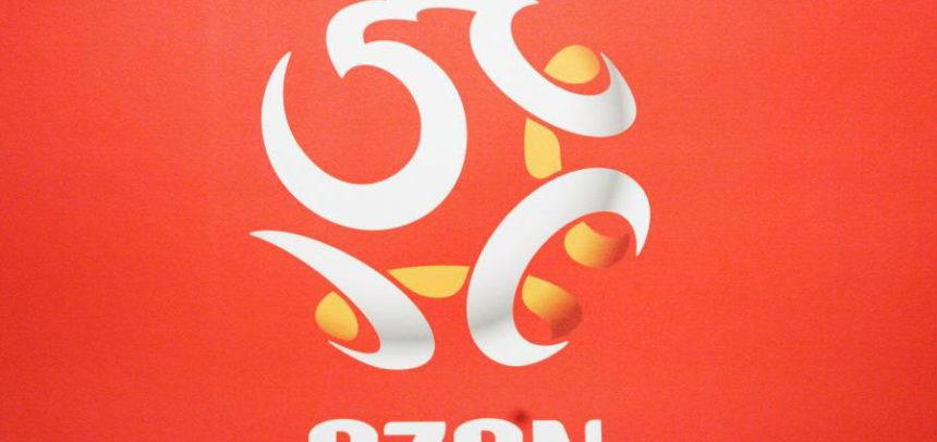 Zakaz PZPN dotyczący oferowania zakładów na niższe ligi