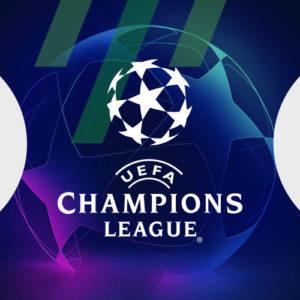 Tottenham – Liverpool: Kursy bukmacherskie na finał LM