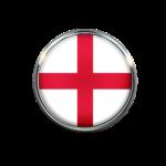 Anglia U-21