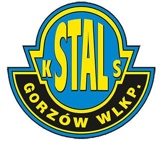 herb-stal-gorzow