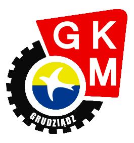 GKM-grudziadz