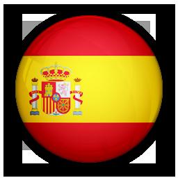 Hiszpania U21