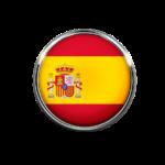 Hiszpania U-21
