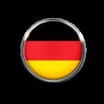Niemcy U-21