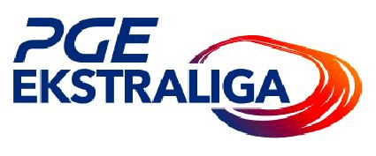 ekstraliga-logo