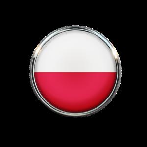 Polska U-21