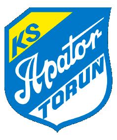 apator-torun