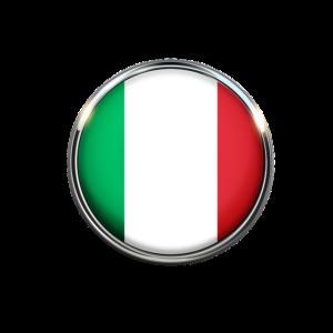 Włochy U21