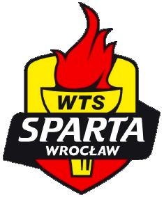 Sparta-wroclaw